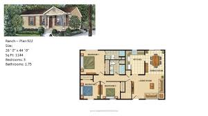 3 bedroom 2 bath house plans with basement bavarian style home