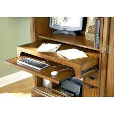 riverside roll top desk riverside furniture roll top desk oak creek riverside roll top desk