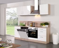 küche mit e geräten günstig küchenzeile mit e geräten günstig hervorragend möbel 11132 haus