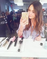 does ulta do makeup