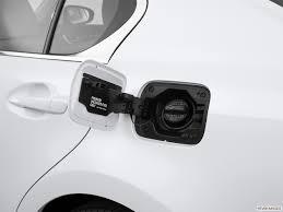 lexus awd hatchback 9293 st1280 077 jpg