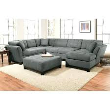 sectional sofas mn clearance sectional sofas mn wojcicki me for sofa inspirations 14