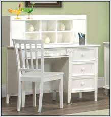 Ikea White Desk With Hutch Desk With Hutch Ikea Desk With A Hutch Mission Style Desk With