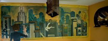 make a wish steampunk bedroom makeover modvicmodvic