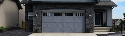 Garage Door Counterbalance Systems by Model 9700 Acorn Overhead Door Company