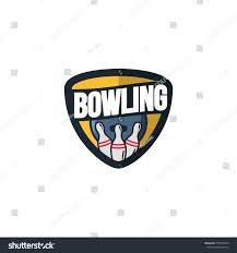 porsche logo vector bowling sport logo emblem vector stock vector 755092045 shutterstock