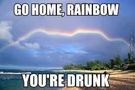 Drunk Memes - drunk memes best collection of funny drunk pictures