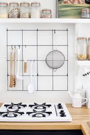 bruitage cuisine les 25 meilleures idées de la catégorie ustensiles de cuisine en