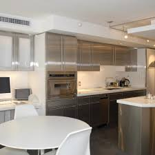 Kitchen Cabinet Spares Cabinet Design Just Another Wordpress Site