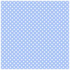 polka dot gift wrap baby blue polka dot gift wrap 2 sheets of 70x50cm wrapping paper