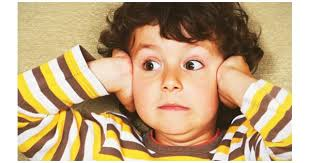 find the best movie for your sensitive kid common sense media
