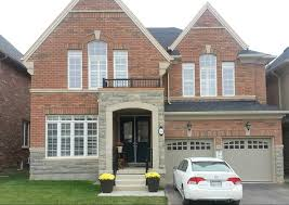 Brampton Blinds Shutter Outlet Window Blinds Shades And Shutters 416 717 9163