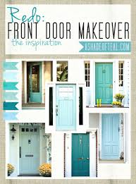 best front door paint colors front doors front door painted benjamin moore hale navy blue