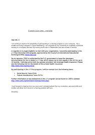 Resume Sample Untuk Kerja Kerajaan by Cover Letter Trainer Position Sample 100 Cover Letter Examples