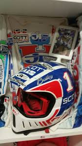 custom motocross helmet painting 49 best caschi cross stars images on pinterest vintage motocross