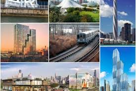 the most controversial chicago real estate stories of 2014