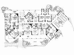 winchester mansion floor plan floor plans for mansions luxury winchester mystery house floor