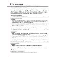 free resume templates mac word for documents download u2013 inssite