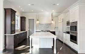two tone kitchen cabinets doors u2014 home design stylinghome design
