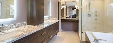calgary custom home builders u0026 renovations alair homes calgary