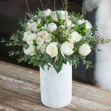 Mother S Day 2017 Flowers by Mother Day Flowers Little Spree Style Inspiration For Modern