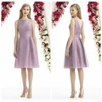 after six bridesmaid dresses wholesale after six bridesmaid dresses buy cheap after six