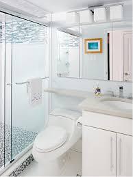 Lowes Bathroom Design Lowes Bathroom Ideas U0026 Photos Houzz