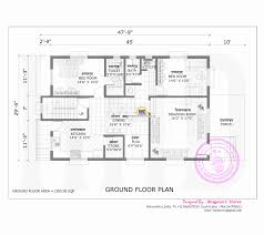 monster floor plans monster floor plans beautiful download european house plans