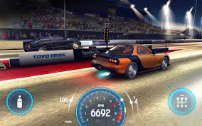 nitro nation mod apk nitro nation drag racing v5 7 mod apk apkdlmod