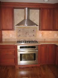 Wood Range Hood Kitchen Oven Range Hood Reviews Appliance Definition Stoves Gas