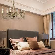 Schlafzimmer Decken Lampen Haus Renovierung Mit Modernem Innenarchitektur Ehrfürchtiges