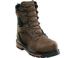 womens desert boots target s steel toe boots safety work boots