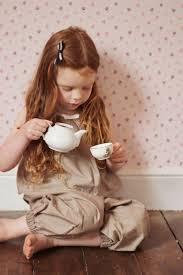79 best tea party images on pinterest tea time afternoon tea