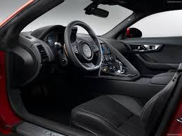 mitsubishi coupe 2015 jaguar f type coupe 2015 pictures information u0026 specs