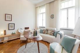 Best Air Bnbs by Best Airbnb Apartments In Vienna Austria Finding New Paths
