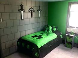 minecraft bedroom ideas minecraft bedroom decorations related post minecraft room ideas in