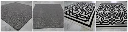 Luxury Rug Where To Find Luxury Rugs In Your City The Rug Establishment