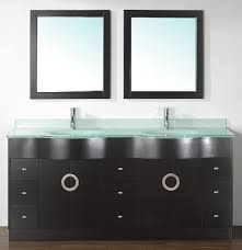 72 Inch Single Sink Vanity 72inch Speer Vanity Glass Top Vanity Quartz Top Vanity