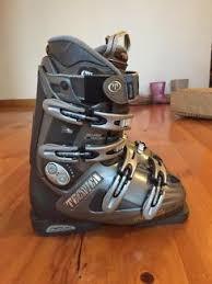 womens boots ballarat snowboard boots sports gumtree australia ballarat city