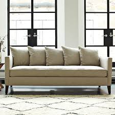 200 best sofas images on pinterest ghosts linen sofa and sofas