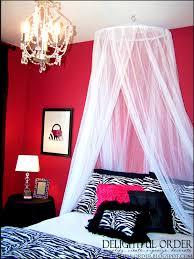 bedroom beautiful room tour makeover mondays pink bedroom