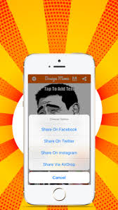 Meme Design App - meme generator to create funny memes on the app store