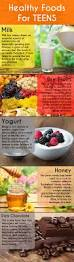 Is Crystal Light Good For You Top 10 Healthy Foods For Teens Healthy Nutrition Teen And Food