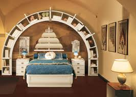 themed room ideas remarkable 11 bed room theme bedroom ideas homepeek