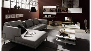 modern livingroom furniture living room enjoyable inspiration ideas modern living furniture