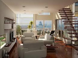 Www Modern Home Interior Design Modern Cottage Style Interior Design Home Interiors House