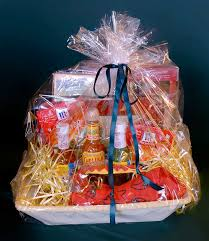 mexican gift basket gift basket ideas gift basket giving occasions missouri gifts