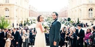 quentin photographe mariage amiens antoine petit - Photographe Mariage Amiens