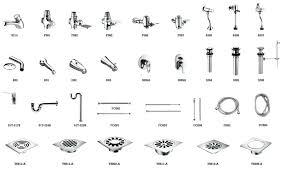 Hansgrohe Kitchen Faucet Parts Kitchen Sink Faucets Parts U2013 Ningxu