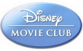 50 off disney movie club best promo codes u0026 coupon codes dec 2017
